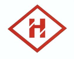 Rolladenreparatur München,Markisen,Jalousien,Rollos,Montage,Rollladen, Rllläden,Rolladenantrieb,