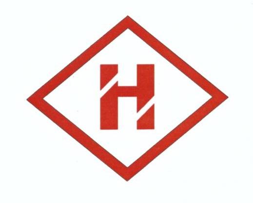 Jalousien München sonnenschutz holderried münchen rolladen reparaturen jalousien